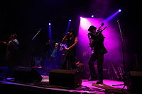 2013-08-25 Chiemsee Reggae Summer - Berlinski Beat 7208.JPG
