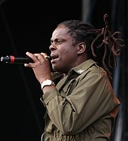 2013-08-25 Chiemsee Reggae Summer - Richie Spice 5571.JPG