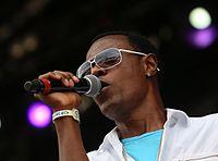 2013-08-25 Chiemsee Reggae Summer - Wayne Wonder 6070.JPG