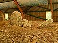 2013-09-20 10-07-48-dolmen-PA00102125.jpg