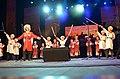 2013. Фестиваль славянской культуры в Донецке 488.jpg