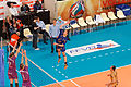 20130330 - Tours Volley-Ball - Spacer's Toulouse Volley - 22.jpg