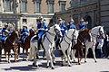 20130525 Stockholm Royal Guard 4240.jpg