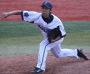 須田幸太の画像 p1_31