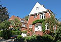 201309 Wohnhausgruppe Richard-Dehmel-Str 2, 4 - LfD1159.jpg