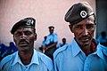 2013 01 17 SPF to Djibouti f (8393640161).jpg