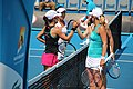 2013 Australian Open IMG 6229 (8402682307).jpg