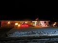 2013 Black Earth Christmas Lights - panoramio.jpg