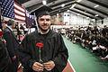 2013 CCV Graduation (9024596625).jpg