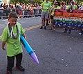 2013 Capital Pride - Kaiser Permanente Silver Sponsor 25739 (8997346852).jpg
