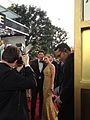 2013 Golden Globe Awards (8379851726).jpg