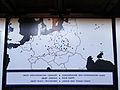 2013 The State Museum KL Majdanek - 17.jpg