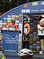 2013 Tour of Britain (9791789153).jpg