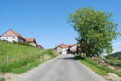 2014-05-18-Yverdon (Foto Dietrich Michael Weidmann) 125.JPG