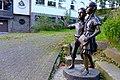 2014-10-04 Wermelskirchen-Altenberg. Reader-43.jpg