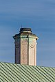 2014-12-18 Chimney at Neue Burg, Vienna -hu- 6212.jpg
