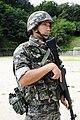 2014.9.26. 해병대사령부-해병대전투사 훈련 - 26th, Sep.2014. ROKMC HQ - Combat Warrior Training of ROKMC (15177817167).jpg