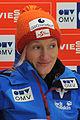 20140202 Hinzenbach Daniela Iraschko Stolz 2734.jpg