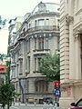 20140702 Bucureşti 06.jpg
