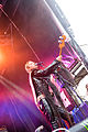 20140726 Essen Nord Open Air 1267 D-A-D.jpg