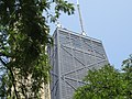 20140802 30 John Hancock Building (20803290716).jpg
