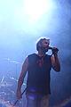 20140808-1136 PictureOn 2014-Nazareth-Linton Osborne.JPG