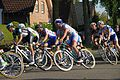 20141003 115038 Münsterland-Giro, Coesfeld (DSC06592).jpg
