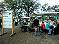 20141010. 45.Fischerfest Wermsdorf.-011.jpg