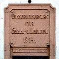 20141115055DR Krumpa (Braunsbedra) Wasserhochbehälter.jpg
