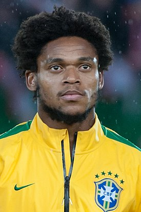 Image illustrative de l'article Luiz Adriano