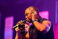 2014333222639 2014-11-29 Sunshine Live - Die 90er Live on Stage - Sven - 1D X - 0620 - DV3P5619 mod.jpg
