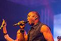 2014333222644 2014-11-29 Sunshine Live - Die 90er Live on Stage - Sven - 1D X - 0622 - DV3P5621 mod.jpg