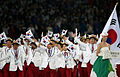 2014 Asian Games opening ceremony 25.jpg