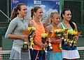 2014 Moscow Cup doubles final (15175712232).jpg