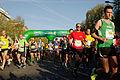 2014 Paris Marathon t084850.jpg