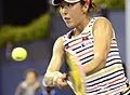 2014 US Open (Tennis) - Qualifying Rounds - Misa Eguchi (14871618118).jpg
