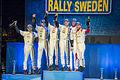 2014 rally sweden by 2eight dsc1692.jpg