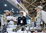 2015부산국제조선해양대제전 국제 해양 방위산업전 (22351460991).jpg