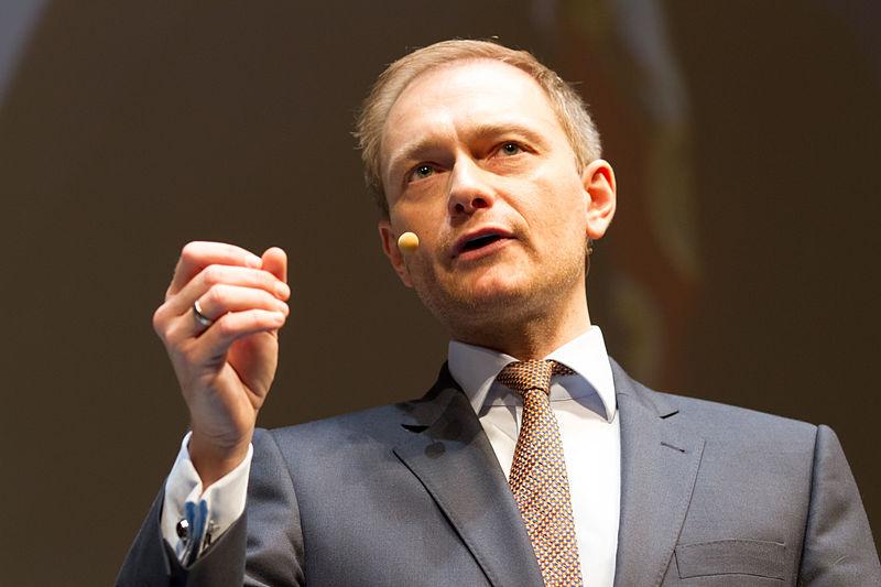 File:2015-01-06 3478 Christian Lindner (Dreikönigskundgebung der Liberalen).jpg