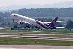 2015-08-12 Planespotting-ZRH 6189.jpg