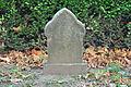 2015-09-16 GuentherZ Wien11 Zentralfriedhof Russischer Heldenfriedhof (087).JPG
