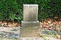 2015-09-16 GuentherZ Wien11 Zentralfriedhof Russischer Heldenfriedhof (099).JPG