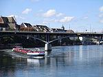 2015-10-04 Basel 0241.JPG