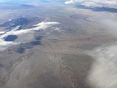 Great Salt Lake Desert Wikidata