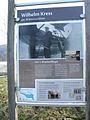 20150219 09 Wienerwaldsee (Large) (16581131412).jpg