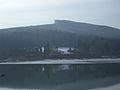 20150219 15 Wienerwaldsee (Large) (16580598391).jpg