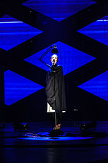20150303 Hannover ESC Unser Song Fuer Oesterreich Laing 0268.jpg