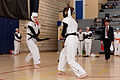 20150412 French Chanbara Championship 005.jpg