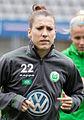 20150426 PSG vs Wolfsburg 003.jpg