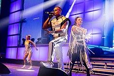 2015333005537 2015-11-28 Sunshine Live - Die 90er Live on Stage - Sven - 5DS R - 0675 - 5DSR3792 mod.jpg